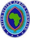Africa Command
