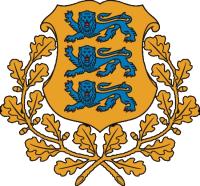 COA Estonia