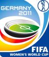 Women's World Cup 2011